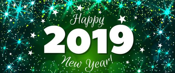 Groen en gezond 2019